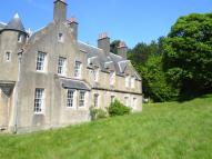 Flat to rent in , Linlithgow, EH49