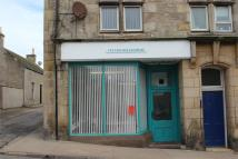property for sale in Marie Louise, 8 Queen Street, LOSSIEMOUTH, Moray