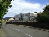 property for sale in Hildeval Bed and Breakfast, Easthill, KIRKWALL, Orkney Islands