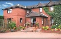 10 bed Detached house in Herdshill Guest House...