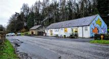 property for sale in Auldgirth Store, Post Office and Tea Room, Auldgirth, DUMFRIES