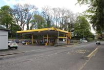property for sale in JET FILLING STATION, NEWTON STEWART, Dumfries and Galloway, Scotland