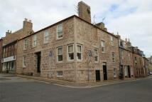 property for sale in 11 Merchant Street, PETERHEAD, PETERHEAD, Aberdeenshire