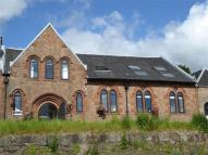 property for sale in Newton Hall, Newtown, INVERARAY, Argyll and Bute