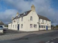 property for sale in Sinclair Bay Hotel, KEISS, WICK, Highland, Scotland