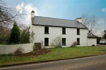 property for sale in Lower Pitcalnie, Nigg, TAIN, Highland