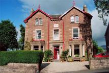 property for sale in Galvelmore House, 5 Galvelmore Street, CRIEFF, Perth and Kinross