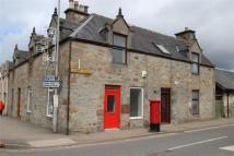 property to rent in Old Post Office, 2 Balvenie Street, Dufftown, Dufftown, Moray