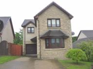 property to rent in Tinto Drive, Cumbernauld...