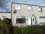 3 bed Terraced house to rent in Leckethill View...