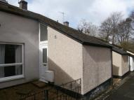 property to rent in Mitchell Road...