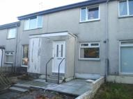 2 bedroom Flat to rent in Laurel Square, Banknock...