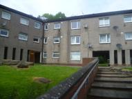 3 bed Flat to rent in Tarbolton Road...