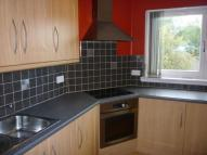 2 bed Flat to rent in Marmion Road...