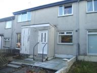 Flat in Laurel Square, Banknock...