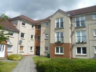 2 bedroom Flat to rent in Halidon Avenue...