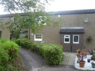 3 bed home in Drumnessie Road...