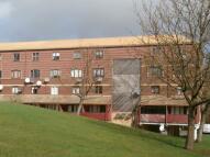 Braehead Road home