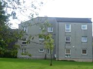 2 bed Flat to rent in Cedar Road, Cumbernauld...