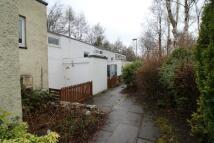 property to rent in Darroch Way, Cumbernauld, Glasgow, G67