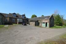 3 bedroom semi detached property in Main Street, Glenboig...