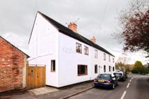 semi detached property to rent in Old Hall Lane...