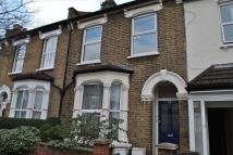 Apartment to rent in Albert Road, London