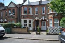 1 bedroom Flat for sale in Carr Road, London