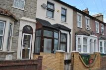 5 bed Terraced property in Clarendon Road, London