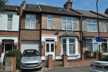 End of Terrace home in Bedford Road, London