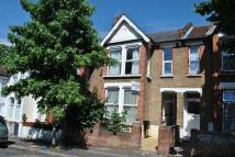 5 bed Terraced house in Howard Road, London