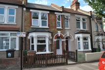 3 bed Terraced property to rent in Turner Road, London