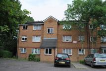 Greenacre Gardens Flat to rent