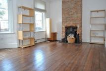 2 bedroom Flat to rent in York Road, London