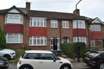 3 bedroom Terraced house in Longacre Road, London