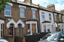 2 bed Terraced home in Clarence Road, London