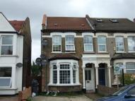 4 bedroom End of Terrace house in Melville Road, London