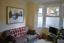 Terraced property to rent in Turner Road, London