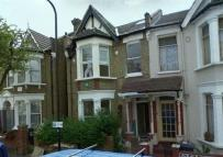 4 bed Terraced property to rent in Pendlestone Road, London