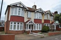 5 bedroom End of Terrace property for sale in Hillside Gardens, London