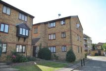 Apartment to rent in Stocksfield Road, London