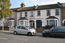 Hatherley Road Flat to rent