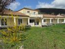 Axat Villa for sale