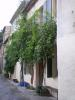3 bed Village House for sale in Rennes-les-Bains, Aude...