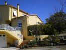 Detached Villa for sale in Espéraza, Aude...