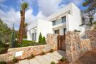 Villa for sale in Orihuela, Alicante...