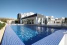 Villa in Calpe, Alicante, Valencia