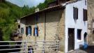 semi detached home in Montfort-sur-Boulzane...