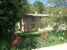 2 bedroom semi detached house for sale in Puivert, Aude...