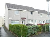 2 bedroom Terraced home in St. Giles Way, Hamilton...
